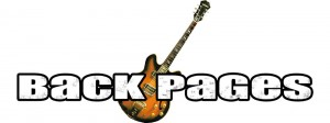 Back Pages logo 1000x300